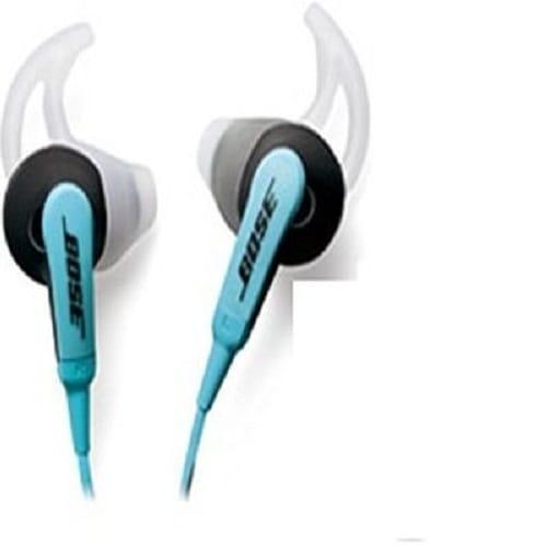 /S/I/SIE2i-Sport-Headphones---Blue--3761226_5.jpg