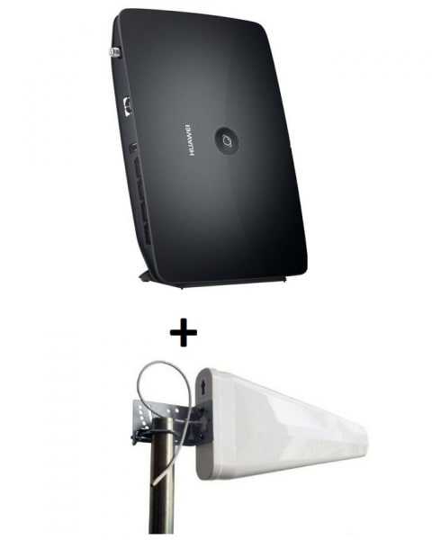 /S/I/SIM-Router-Outdoor-Antenna-15-meters-Cable-5526212_2.jpg