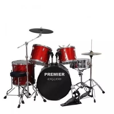 Drums & Percussions | Buy Drums & Percussion Online | Konga