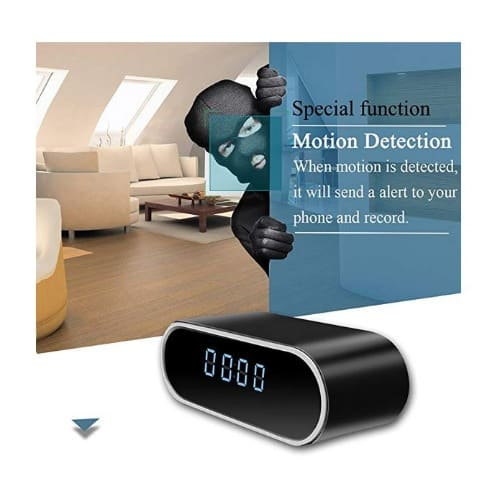 Security Gadgets | Buy Security Gadgets Online | Konga