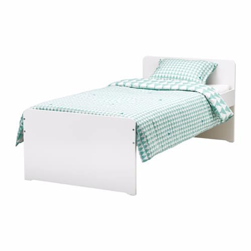 /S/L/SL-KT-Bed-Frame-with-Slatted-Bed-Base---White-7333415_2.jpg