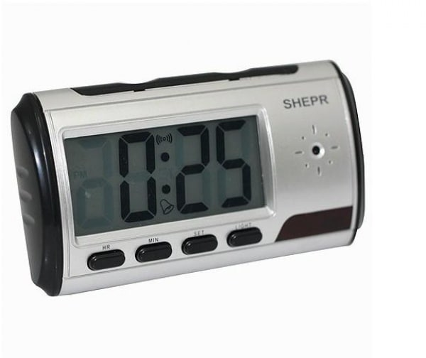 /S/L/SLV-Digital-Spy-Camera-Table-Clock-7548904_2.jpg