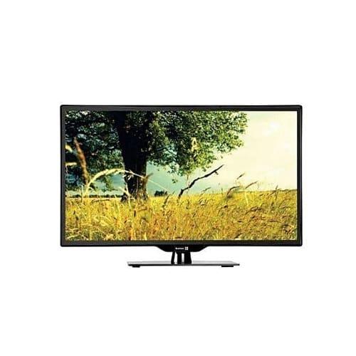 32 Inch LED Sound Bar TV - sfled32as