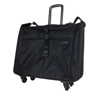 0bd0f6aa0cf Luggage Bags & Suitcases | Buy Online | Konga Online Shopping