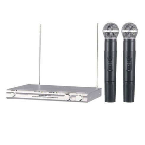 /S/M/SM-500-Double-Handheld-Professional-Wireless-Microphone-7820001_2.jpg