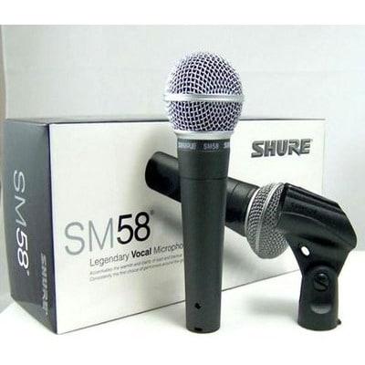 /S/M/SM-58-Super-Cardioid-Handheld-Dynamic-Microphone-7834975_1.jpg