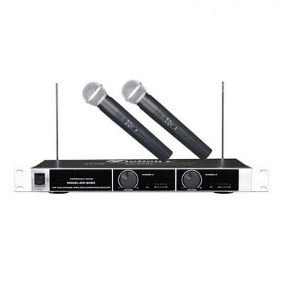 /S/M/SM-6060-Double-Handheld-Professional-Wireless-Microphone-7260138_15.jpg