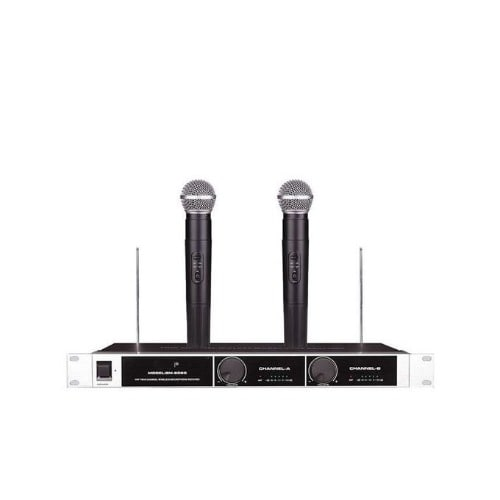 /S/M/SM-6060-Double-Handheld-Professional-Wireless-Microphone-7674586.jpg