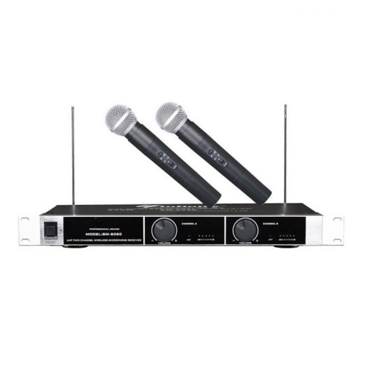 /S/M/SM-6060-Double-Handheld-Professional-Wireless-Microphone-7773461_2.jpg
