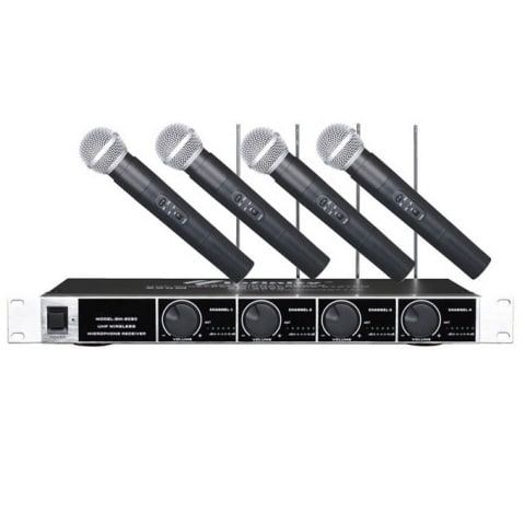 /S/M/SM-9090-Professional-4--Channel-Handheld-Wireless-Microphone-System-7824568_2.jpg
