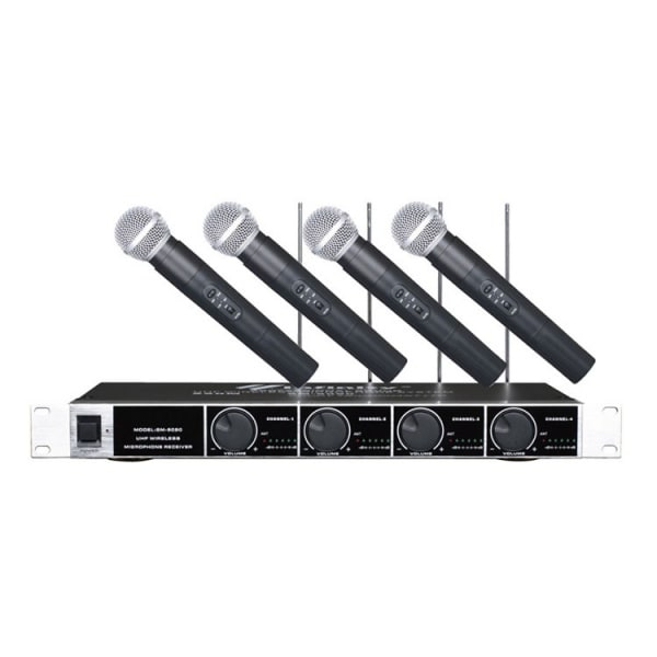 /S/M/SM-9090-Wireless-Microphone-4-in-1-6835952.jpg