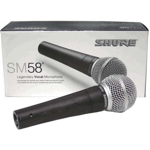 /S/M/SM58-LC-Legendary-Cardioid-Dynamic-Vocal-Microphone-4818053_5.jpg