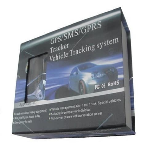 /S/M/SMS-GPRS-GPS-Tracker-Vehicle-Tracking-System-3590046_7.jpg