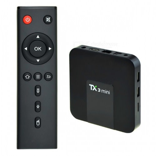 TV Accessories | Buy online | Konga Online Shopping