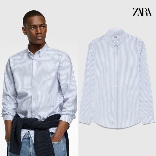 4cd2c9b3 Men's Shirts | Buy Online at Affordable Prices | Konga Online Shopping