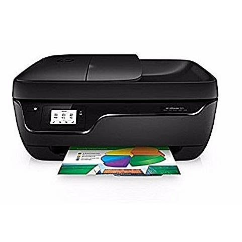 Officejet 3831 All In One Printer