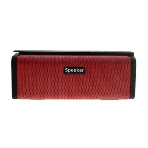 /S/O/SOMHO-S311-Speaker-Wireless-Bluetooth-2-1-FM-Radio-Audio-Player-5054869.jpg