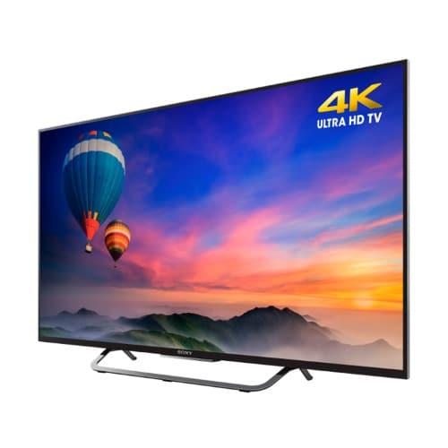 /S/O/SONY-43X800D-LED-4K-Ultra-HD-High-Dynamic-Range-HDR-Smart-TV-Android-TV-8076369_1.jpg