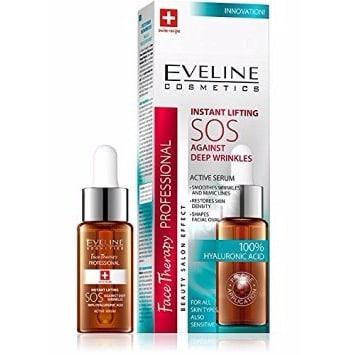 /S/O/SOS-Against-Deep-Wrinkles-Active-Serum-5163230_4.jpg