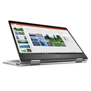 Envy X360 -8th Gen Intel Core i5 Quad Core-12 GB...