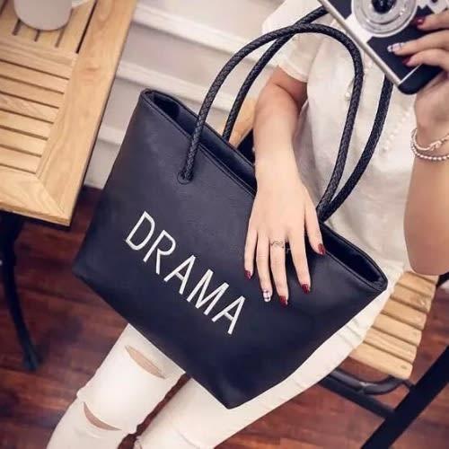 4b1f6b409191 Fashion Bug Ladies Classic Bag
