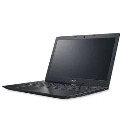 E5-575-33bm Intel Core I3 2.40 Ghz 15.6