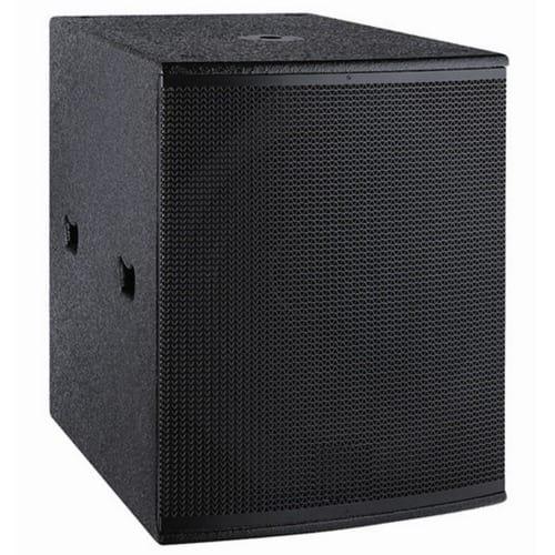 /S/P/SP---18B-Subwoofer-Single-Speaker---Pair-7876531.jpg