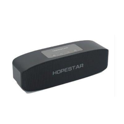 /S/P/SPK-Bluetooth-Hopestar--H11--Black-6454325_1.jpg