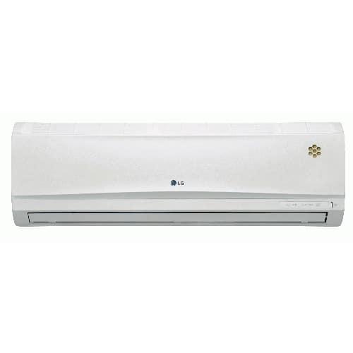 /S/P/SPL-1HP-Plasma-Anti-Mosquito-Air-Conditioner-7196940_15.jpg