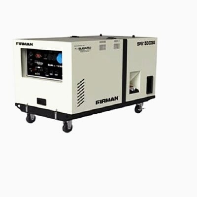 /S/P/SPS15000SE-Generator-7023326.jpg