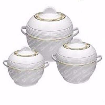 /S/Q/SQ-Pro-Ambiente-Food-Warmer-Hot-Pot-Set-7758536.jpg