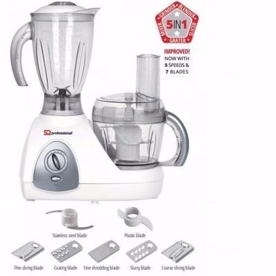 /S/Q/SQ-Professional-Food-Processor-6635727_12.jpg