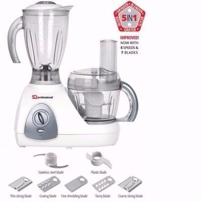 /S/Q/SQ-Professional-Food-Processor-6669566_2.jpg