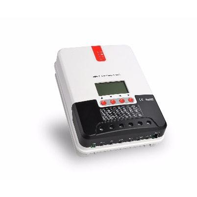 /S/R/SRNE-MPPT-Solar-Charge-Controller-Auto-12-24V-40Amps--7112830.jpg
