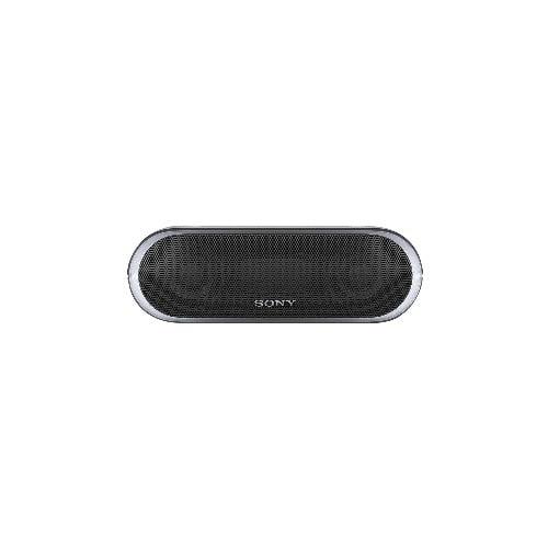 /S/R/SRS-XB2-Extra-Bass-Bluetooth-Speaker---Black-7950839.jpg