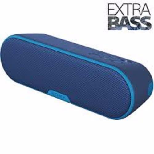 /S/R/SRS-XB2-Extra-Bass-Bluetooth-Speaker---Blue-7945814_1.jpg