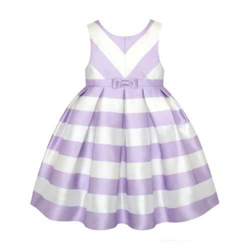 9e33ddc54a American Princess Party Dress | Konga Online Shopping