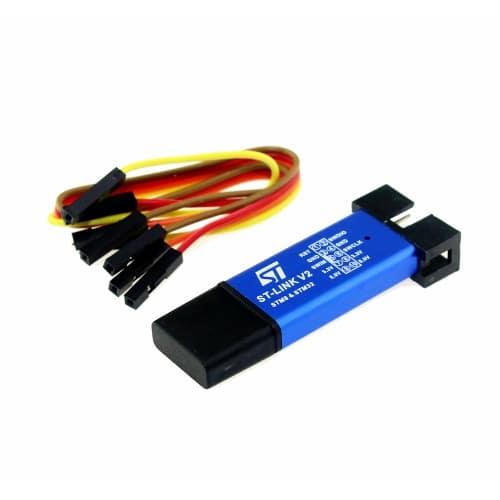 /S/T/ST-Link-STM8-STM32-v2-Programmer-Emulator-6456583.jpg