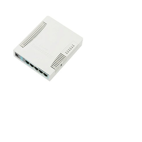 Wireless Soho Gigabit AP Mikrotik Router Board Rb951 Series