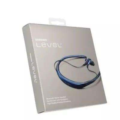 Samsung Level U Bluetooth Stereo Headset Blue Konga Online Shopping