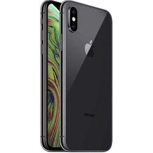 iPhone XS Max - 256GB - Gray