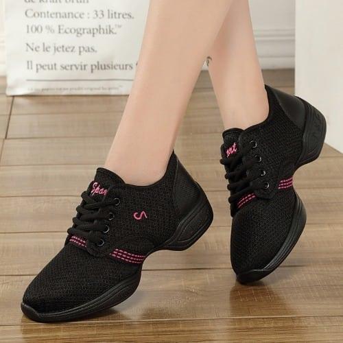 12986ab569 Super Fashion Ladies Sneakers
