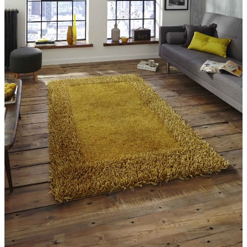 /S/a/Sabby-Rug---Extra-Large---Yellow-6067403.jpg