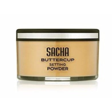 /S/a/Sacha-Buttercup-Setting-Powder-6074336_2.jpg