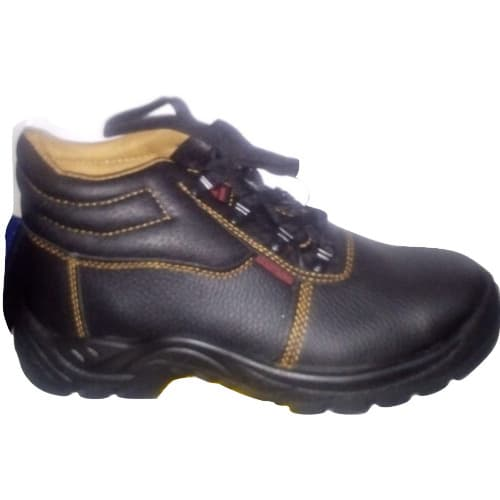 /S/a/Safety-Boot---Black-7637582.jpg