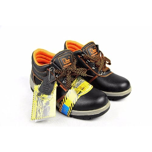 /S/a/Safety-Boots---Black-7140260.jpg
