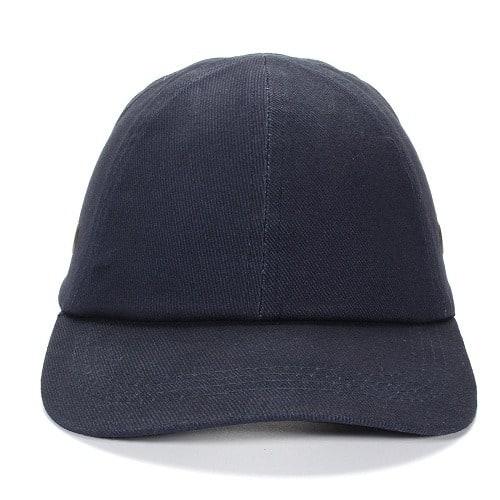 /S/a/Safety-Bump-Cap-7652056_1.jpg