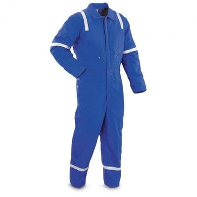 /S/a/Safety-Coverall---Blue-7560678.jpg