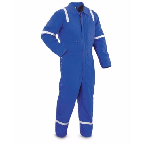 /S/a/Safety-Coverall---Blue-7875044.jpg