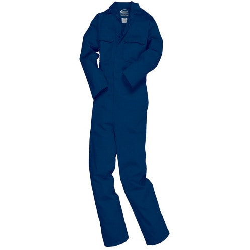 /S/a/Safety-Coverall-5350904_1.jpg